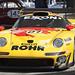 1991 Rohr Porsche GT1