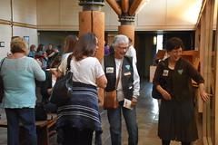 OTTA  Kahneeta  Fall 2015 Board Meeting  60 (Oregon Tour and Travel Alliance) Tags: museum oregon centraloregon warmsprings otta kahneeta museumatwarmsprings traveloregon oregontourism oregontourandtravelalliance