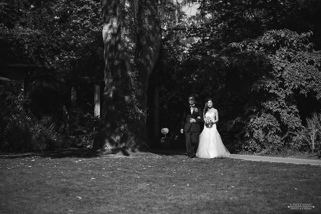 ACWinnie&Anthony-wedding-HL-HD-0210