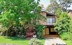 10 Leamington Road, Telopea NSW