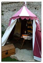 Finalborgo_grotta_e_festa_065 (fdpdesign) Tags: lumix italia estate festa medioevo finalborgo medioevale 2015 savona rievocazione lx3