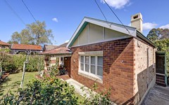 28 High Street, Willoughby NSW