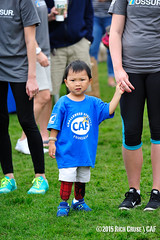2015 Ossur Running & Mobility Clinic presented by CAF (Challenged Athletes Foundation (CAF)) Tags: ca lajolla
