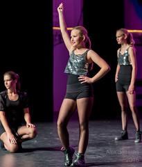 DSC_9357.jpg (Alex-de-Haas) Tags: dans dance performance optreden kinderen teens teenagers teenager teen kind tiener tieners dansstudio dagmar coolpleinfestival meisjes meiden girl girls meisje modern
