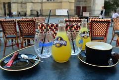 Bordeaux - Caf Franais (appaIoosa) Tags: caf bordeaux bistro orangina aquitaine gironde cafcrme caffranais rgionaquitaine dpartementdelagironde appaloosa appaloosaallrightsreserved