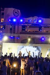 Danil Kolodin_Oriflame Egypt_high_DKL_7827