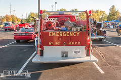 WCUCC20150226 (Muncybr) Tags: columbus ohio firetruck columbusohio dodge oh westerville carshow 1965 d300 markhall 2015 brianmuncy muncybryahoocom photographedbybrianmuncy westervillecommunityunitedchurchofchrist wcucc