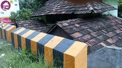 3 (keralaproperty4u.com) Tags: house home realestate kerala best land plot palakkad deals kerla mannarkkad keralaproperty keralaproperty4ucom keralaproperty4u
