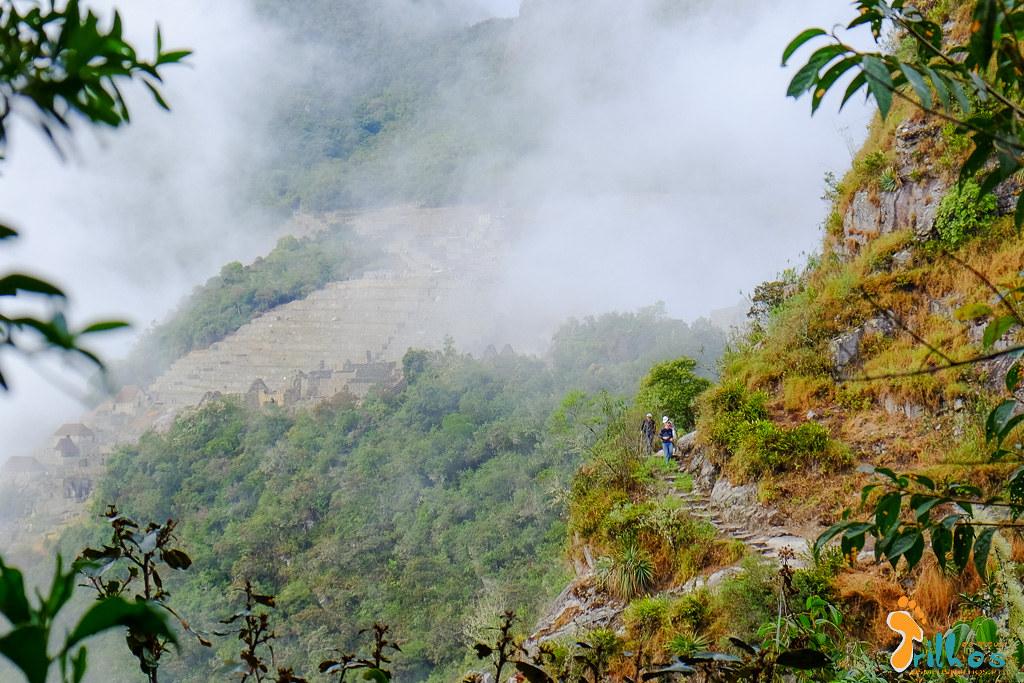 Machu-Pichu-Peru-1687.jpg