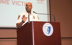 MADD Law Enforcement Recognition (CCSU.photo) Tags: usa connecticut gregory newbritain sneed