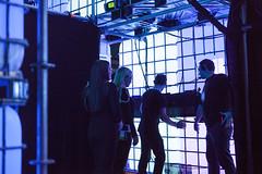Web Summit 2015 - Dublin, Ireland (Web Summit) Tags: select speakerslounge technology dublin ireland startups innovation inspiring inspiration