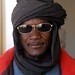 Libia 03-04 306 copia