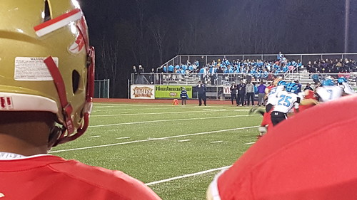 "Penn Hill vs Woodland Hills 10/30 • <a style=""font-size:0.8em;"" href=""http://www.flickr.com/photos/134567481@N04/22450909320/"" target=""_blank"">View on Flickr</a>"