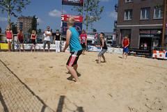 Beach 2010 basis 052