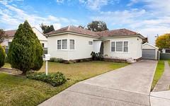 13 Reid Ave, Clemton Park NSW