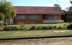 44 Third Ave, Narromine NSW