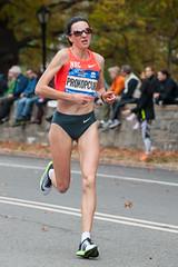 2015 TCS New York City Marathon (dansshots) Tags: nyc newyorkcity centralpark manhattan marathon nycmarathon newyorkmarathon centralparknyc jelenaprokopcuka prokopcuka centralparknewyorkcity nikond3 dansshots 2015marathon nycmarathon2015 tcsmarathon2015 2015tcsnycmarathon 2015tcsnewyorkcitymarathon