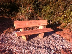 """Memorial-Bench • <a style=""""font-size:0.8em;"""" href=""""http://www.flickr.com/photos/28678584@N00/22800793601/"""" target=""""_blank"""">View on Flickr</a>"""