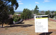 5 Panorama Crescent, Parkes NSW