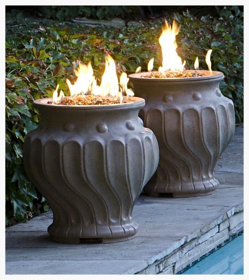 Etruscan-Fire-Urn