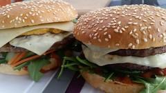 "#hummercatering #tag 2 = noch einmal 1000 #Burger.  #Garant #rheda-wiedenbrück #A2Forum #mobile #bbq #grill #Burger #Event #Kongress #Messe #Business #Catering #service  http://goo.gl/lM2PHl • <a style=""font-size:0.8em;"" href=""http://www.flickr.com/photos/69233503@N08/22872057975/"" target=""_blank"">View on Flickr</a>"