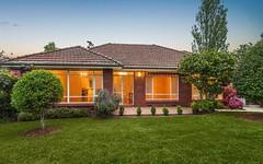 4 Rosebery Road, Killara NSW