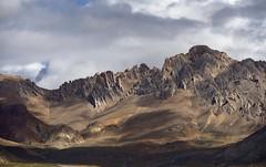 Landscape of Dingri, Tibet 2015 (reurinkjan) Tags: tar 2015 tibetautonomousregion tsang visipix  tibetanplateaubtogang tibet himalayamountains dingricounty natureofphenomenachoskyidbyings landscapesceneryrichuyulljongsrichuynjong naturerangbyungrangjung landscapepictureyulljongsrimoynjongrimo himalaya landscapeyulljongsynjong himalayamtrangerigyhimalaya earthandwaternaturalenvironmentsachu himalayasrigangchen tibetanlandscapepicture janreurink