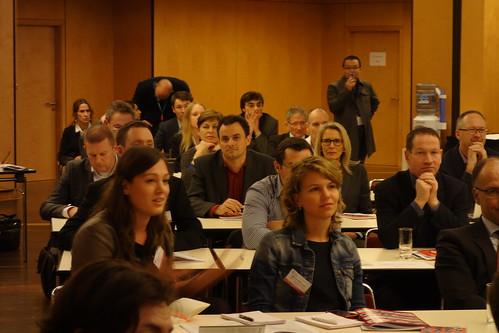 EPIC Biophotonics Workshop 2015 Berlin (71)