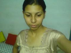 anjuuuu (33) (prashantraikwar87) Tags: delhi anju rahul sonu prashant bhopal anjana dipu jabalpur raikwar prashantraikwar anjanakjarete anjanakharete kharete bhopalganeshnagar bhopalgirls bhopalgirlfriend bhopalmms sonukharete anjanakharetebhopal rakeshkharete montidipu kharetefamily depikakharete