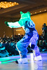 MFF2015-996 (AoLun08) Tags: costume furry convention anthropomorphic anthro mff fursuit mwff midwestfurfest fursuiter fursuiting mff2015 mwff2015 midwestfurfest2015