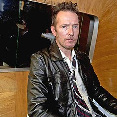 Photo (plaincut) Tags: music scott mixed medical drug arti says ew weiland died examiner toxicity plaincut