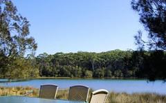 2/8 Pandanus Place, Woolgoolga NSW