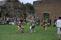 Gladiatori_55