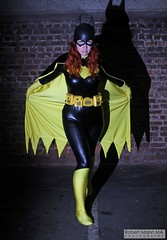 FoxyBopCosplayPhotoshoot2015.12.12-3 (Robert Mann MA Photography) Tags: costumes winter manchester saturday batgirl dccomics costuming cosplayers 2015 gmex manchestercitycentre manchestercentral cosplayphotoshoot manchestergmex gmexmanchester cosplayphotography dccomicscosplay cosplayshoot batgirlcosplay manchestercentralhall foxybop foxybopcosplay 12thdecember2015