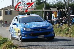 rally_comarca_da_ulloa_148_20150303_1850803707 (GZrally.com) Tags: rally comarca da ulloa 2009