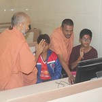 Inaugration of Online Tutorials (07)