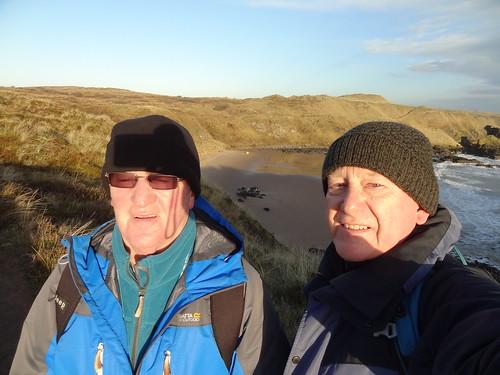Forvie Walk Dec 16 (5)