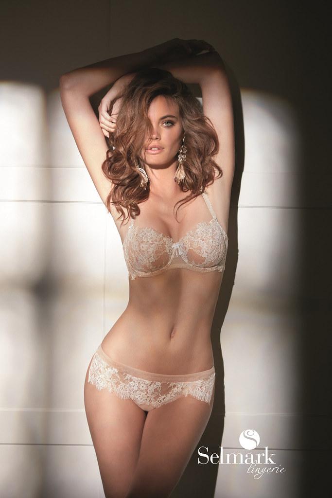 ae9f78d732 40420 40405 (SELMARK Lingerie) Tags  selmark lingerie lencería moda mujer  intimo sujetador bra