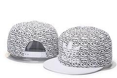 Adidas (32) (TOPI SNAPBACK IMPORT) Tags: topi snapback adidas murah ori import