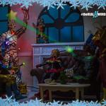 A Christmas Story thumbnail