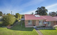1/197 George St, East Maitland NSW