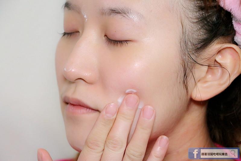 微米白金修護抗皺霜瞬效醒膚面膜72