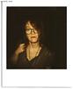 Cat Lady 3 (MickLexington) Tags: abstractart art artfilm artinspiration artist artlife culture existentialism fiction foundart les lowereastside manhattan mixedmedia mrjack newyork newyorkcity newyorkculture nyc philosophy polaroid situationism sociology streetart streetculture