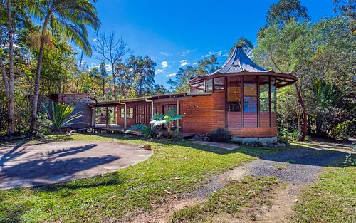 56 Pulsford Place, Fernmount NSW 2454
