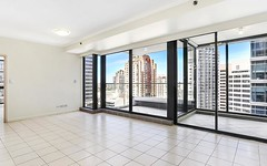 3302/91 Liverpool Street, Sydney NSW