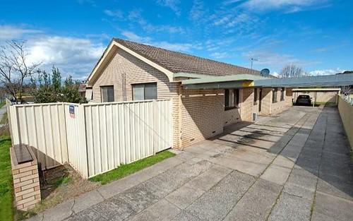 1-3 / 179 Union Road, North Albury NSW 2640