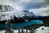untitled-0912 (KT87Photography) Tags: bowsummit mountains peytolake