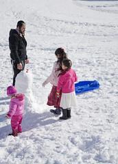 DSC_5043 (Dan_lazar) Tags: יום ski hermona mountain nature north israel snow שלג חרמון הר צפון גולן ישראל לבן אנשים