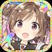 School star dream - Kamioshi! - Android & iOS apps - Free