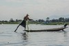 DSC_8771 (Ignacio Blanco) Tags: myanmar inle lake shan state boats fishermen floatingvillages sunset cultural stupa shrine indein pindaya cave golden buddha u min pagoda shweuminpagoda